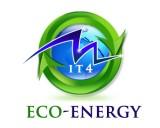 http://www.logocontest.com/public/logoimage/1369584100Magnum-7.jpg