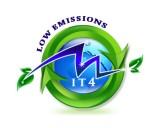 http://www.logocontest.com/public/logoimage/1369584343Magnum-6.jpg