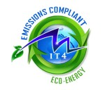 http://www.logocontest.com/public/logoimage/1369584582Magnum-5.jpg