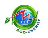 http://www.logocontest.com/public/logoimage/1369584896Magnum-4.jpg