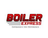 http://www.logocontest.com/public/logoimage/1369660492BolierExpress.jpg
