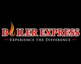 http://www.logocontest.com/public/logoimage/1369750275BolierExpress-6-revised6.jpg