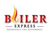 http://www.logocontest.com/public/logoimage/1369757621BolierExpress-6-revised8.jpg