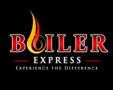 http://www.logocontest.com/public/logoimage/1369757689BolierExpress-6-revised9.jpg