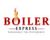 http://www.logocontest.com/public/logoimage/1369893893BolierExpress-7.jpg