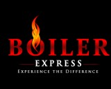 http://www.logocontest.com/public/logoimage/1369894069BolierExpress-8.jpg
