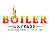 http://www.logocontest.com/public/logoimage/1369894358BolierExpress-9.jpg
