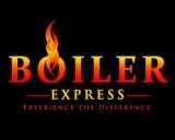 http://www.logocontest.com/public/logoimage/1369894496BolierExpress-10.jpg