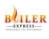 http://www.logocontest.com/public/logoimage/1369978238BolierExpress-11.jpg