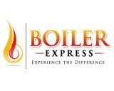 http://www.logocontest.com/public/logoimage/1369978715BolierExpress-12.jpg