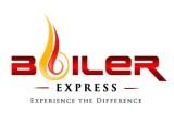 http://www.logocontest.com/public/logoimage/1369979221BolierExpress-13.jpg