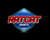 http://www.logocontest.com/public/logoimage/1370023717ratcat-1.jpg