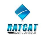 http://www.logocontest.com/public/logoimage/1370159298ratcat-4.jpg