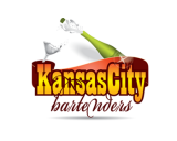 http://www.logocontest.com/public/logoimage/1370790545BAR02.png
