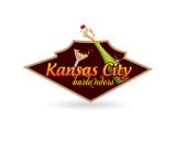 http://www.logocontest.com/public/logoimage/1370853443BAR03.png