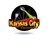 http://www.logocontest.com/public/logoimage/1370966597BAR06.png