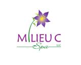 http://www.logocontest.com/public/logoimage/1371293158lilie04B.png