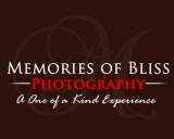 http://www.logocontest.com/public/logoimage/1371649174Memories of Bliss Photography-4.jpg