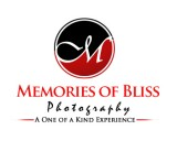 http://www.logocontest.com/public/logoimage/1371651284Memories of Bliss Photography-7.jpg