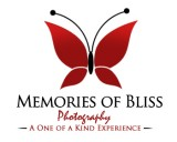 http://www.logocontest.com/public/logoimage/1371652782Memories of Bliss Photography-8.jpg