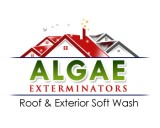http://www.logocontest.com/public/logoimage/1371814927Algae Exterminators-revised.jpg