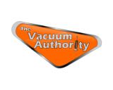 http://www.logocontest.com/public/logoimage/1371833700vacuum1.png