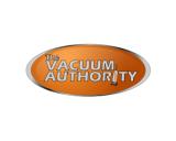 http://www.logocontest.com/public/logoimage/1371834466vacuum2.png