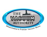http://www.logocontest.com/public/logoimage/1371841867Vacuum Authority.jpg