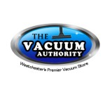http://www.logocontest.com/public/logoimage/1371843416Vacuum Authority-4.jpg