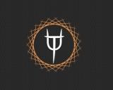 http://www.logocontest.com/public/logoimage/1372215731devilandme.jpg