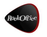 http://www.logocontest.com/public/logoimage/1372521419RockOffice04.jpg