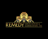 http://www.logocontest.com/public/logoimage/1372731490remedy.png