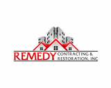 http://www.logocontest.com/public/logoimage/1372732226remedy2.png