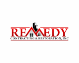 http://www.logocontest.com/public/logoimage/1372733926remedy4.png