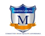 http://www.logocontest.com/public/logoimage/1372926955martin-6.jpg