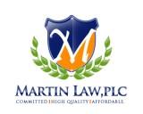 http://www.logocontest.com/public/logoimage/1372928575martin-8.jpg