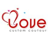 http://www.logocontest.com/public/logoimage/1373111094love.jpg