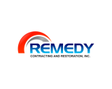 http://www.logocontest.com/public/logoimage/1373112295Remedy Contracting and Restoration, Inc3.png