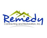 http://www.logocontest.com/public/logoimage/1373112826Remedy.jpg