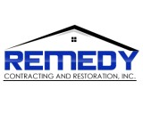 http://www.logocontest.com/public/logoimage/1373113580Remedy-2.jpg