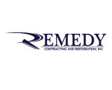http://www.logocontest.com/public/logoimage/1373223618REMEDY 6.png