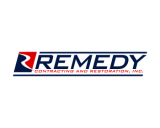 http://www.logocontest.com/public/logoimage/1373227225remedy6.png