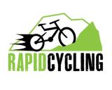 http://www.logocontest.com/public/logoimage/1373591515RapidCycling02.png