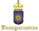 http://www.logocontest.com/public/logoimage/1373897482buongiornovino.jpg