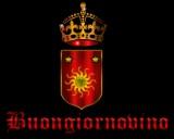 http://www.logocontest.com/public/logoimage/1373982208buongiornovino-3.jpg