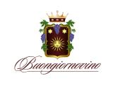 http://www.logocontest.com/public/logoimage/1374179045boungiornovino.png
