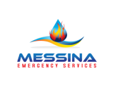 http://www.logocontest.com/public/logoimage/1374358414mail MESSINA R1 REV1.png