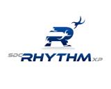 http://www.logocontest.com/public/logoimage/1374504070rhythmA.png