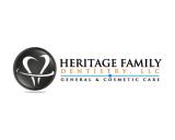 http://www.logocontest.com/public/logoimage/1374758802HERITAGE3.png