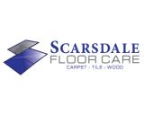 http://www.logocontest.com/public/logoimage/1374782555ScarsdaleFloorCare01.png